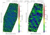 get Herschel/PACS observation #1342244239