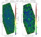 get Herschel/PACS observation #1342244264