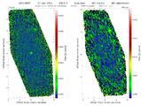 get Herschel/PACS observation #1342244867