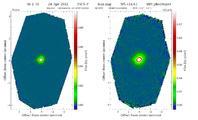 get Herschel/PACS observation #1342244884