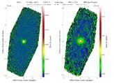 get Herschel/PACS observation #1342245201