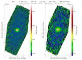 get Herschel/PACS observation #1342245203