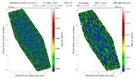 get Herschel/PACS observation #1342245681