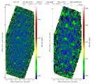get Herschel/PACS observation #1342246682