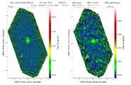 get Herschel/PACS observation #1342246713