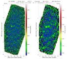 get Herschel/PACS observation #1342246764