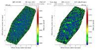 get Herschel/PACS observation #1342246765