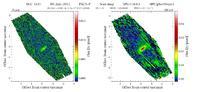 get Herschel/PACS observation #1342246830