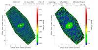get Herschel/PACS observation #1342246880