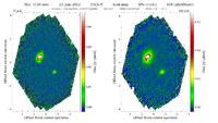 get Herschel/PACS observation #1342247307