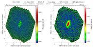 get Herschel/PACS observation #1342247346