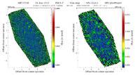 get Herschel/PACS observation #1342247393