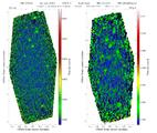 get Herschel/PACS observation #1342247394