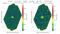 get Herschel/PACS observation #1342248062
