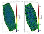 get Herschel/PACS observation #1342248077