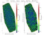 get Herschel/PACS observation #1342248079