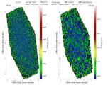 get Herschel/PACS observation #1342248081