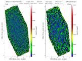 get Herschel/PACS observation #1342248085