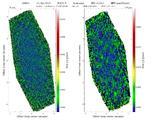 get Herschel/PACS observation #1342248264