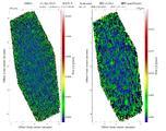 get Herschel/PACS observation #1342248266