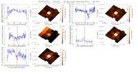 get Herschel/PACS observation #1342248556