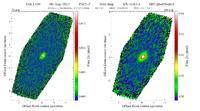 get Herschel/PACS observation #1342249144