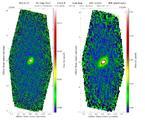 get Herschel/PACS observation #1342249145
