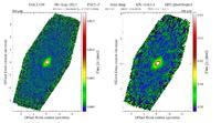 get Herschel/PACS observation #1342249146