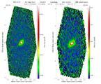 get Herschel/PACS observation #1342249147