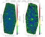 get Herschel/PACS observation #1342249175