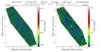 get Herschel/PACS observation #1342249265