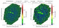 get Herschel/PACS observation #1342250112