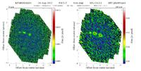 get Herschel/PACS observation #1342250113