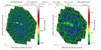 get Herschel/PACS observation #1342250114