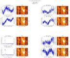 get Herschel/HIFI observation #1342250217