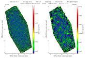 get Herschel/PACS observation #1342250287