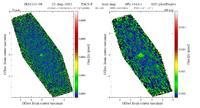 get Herschel/PACS observation #1342250624