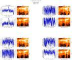 get Herschel/HIFI observation #1342250684