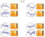 get Herschel/HIFI observation #1342250710
