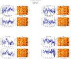 get Herschel/HIFI observation #1342250711