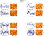 get Herschel/HIFI observation #1342250712