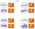 get Herschel/HIFI observation #1342250713