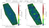get Herschel/PACS observation #1342250756