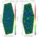 get Herschel/PACS observation #1342250757