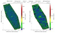 get Herschel/PACS observation #1342250775