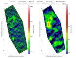 get Herschel/PACS observation #1342250817