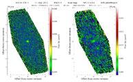 get Herschel/PACS observation #1342250863
