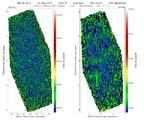 get Herschel/PACS observation #1342250866