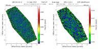 get Herschel/PACS observation #1342250867