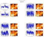 get Herschel/HIFI observation #1342251432
